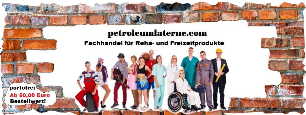 petroleumlaterne.com